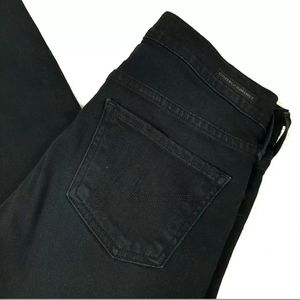 Citizens Of Humanity Jeans - Citizens of Humanity Epson Straight Leg Jeans